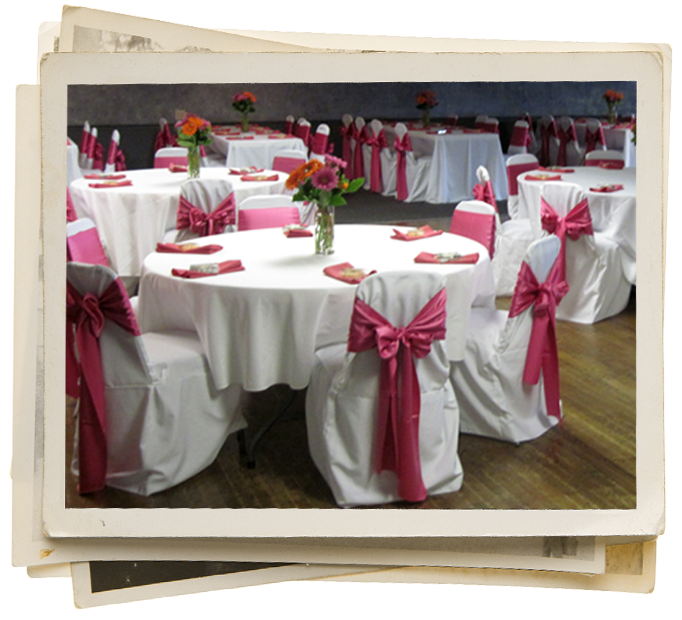 banquet_photo_stack_682x620