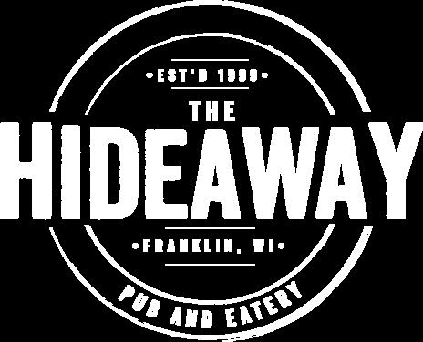 hideaway_logo_464x376