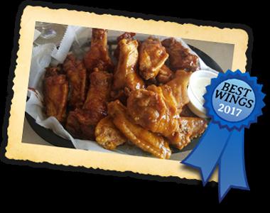 award-wings-3-380x300